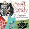 Craft Candy
