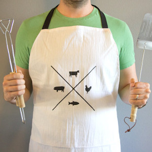BECKY COOKS LIGHTLY: 25 Sites with Free Apron Patterns