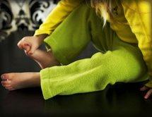 Free Clothing Sewing Patterns