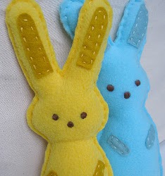 Bunny Pals