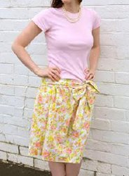 15 Sewing Patterns for Women's Dresses & Other Pretty Projects Read more at http://www.allfreesewing.com/Dress-Patterns/11-Sewing-Patterns-for-Womens-Dresses--Other-Pretty-Projects#li4Vm4v7ZzmBkTkm.99