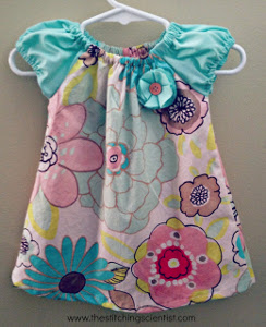 Sewing for baby 11 small sewing projects for your little one free